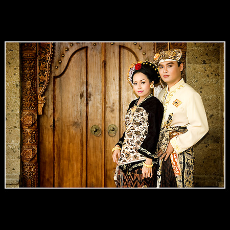 PRE WEDDING 01 > Picture Gallery > Undanganku.info